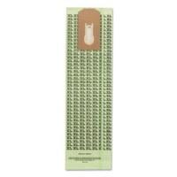 Oreck XL Paper Bags AF (9pk)