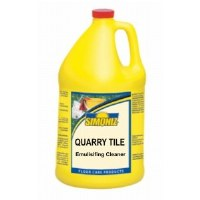 Simoniz Quarry Tile Clean(4/1)