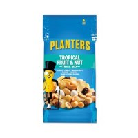 Planters Trail Mix 2oz (72)