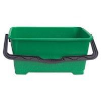 Unger Pro Bucket 6gl Green