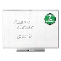 "Dry Erase Board 96"" x 48"""
