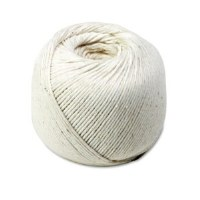 Cotton Packing Twine 10pl 475'