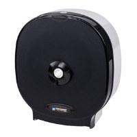 Carousel Tissue Dispenser 4rl