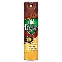 Old English Polish 12.5oz (12)