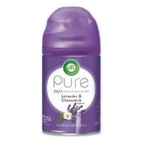 Freshmatic Ultra Spray Refill Lavender Chamomile (6)