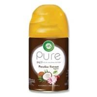 Freshmatic Ultra Spray Refill Paradise Retreat (6)