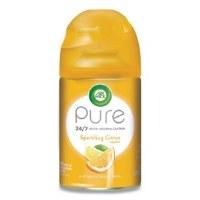 AirWick Freshmatic Citrus (6)