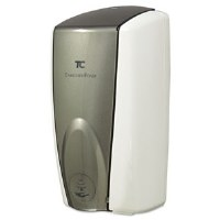AutoFoam Auto Dispenser Wh/Gry