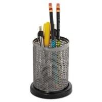 """Rolodex Pencil Cup 4.5"""""""