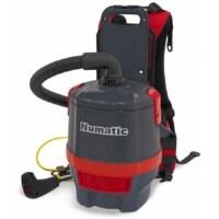 NaceCare RSV150 Cord Backpack