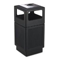 Canmeleon Ash/Trash 38gl Black