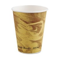 Paper Coffee Cups 8oz (1000)