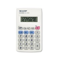 Desktop Business Calculator 12-Digit LCD