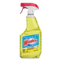Windex Antibac Cleaner 23oz