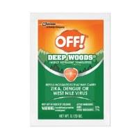 OFF Deep Woods Towels (12)