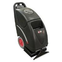 Viper Slider SL1610SE Carpet Extractor