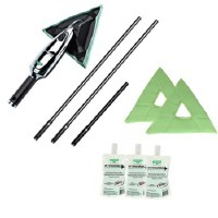 Stingray Window Cleaning Kit