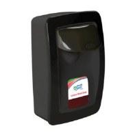 Kutol Dispenser Manual Black