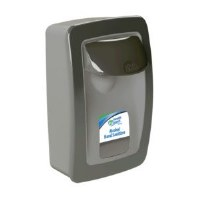 Kutol Dispenser Manual Gray