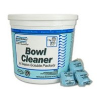 Bowl Cleaner Packs (2/90)
