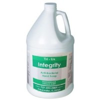 Integrity Hand Soap