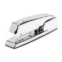 Swingline Stapler Chrome