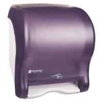 San Jamar Smart Essence Roll Towel Dispenser