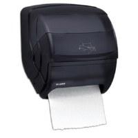 Integra Lever Roll Towel Dispenser
