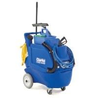 Clarke TFC 400 AP Cleaner