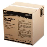 Sweeping Compound Oil 50#