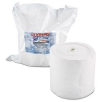 Gym Wipe Antibacterial (4/700)