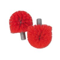 Unger Ergo Toilet Bowl Brush Refills