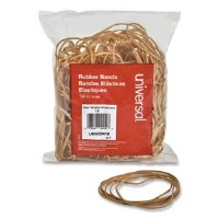 Rubber Bands Size 19 (310)