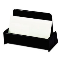 Business Card Holder 50