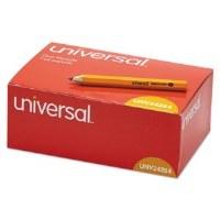 Universal Golf Pencils (144)