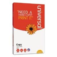 "Copy Paper 11""x17"" 92 Bright"