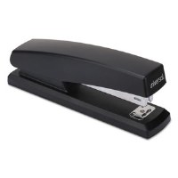 Universal Full Strip Stapler