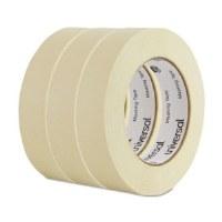 """Masking Tape 1"""" x 180' (3rl)"""