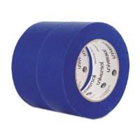"Masking Tape Blue 2""x180'(2rl)"