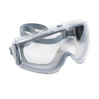 Stealth Antifog Antiscratch Antistatic Goggles