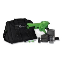 Pro Cordless Electrostatic Handheld Sprayer