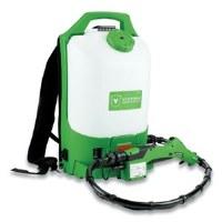 Pro Cordless Electrostatic Backpack Sprayer