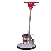 "Viper 17"" Floor Machine 175rpm"