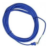 Windsor Sensor Power Cord 50'