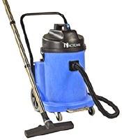 NaceCare 4gl Wet Dry Vacuum