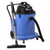 NaceCare 20gal Wet Vacuum