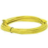Carpet Pro 50' Power Cord