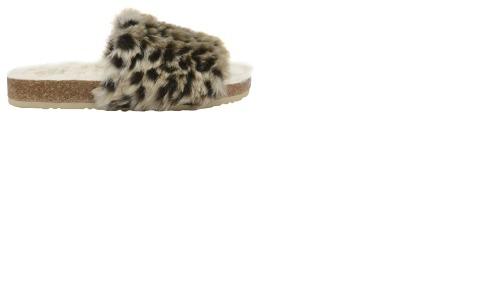 Dunlop DLH7918 Ambre Snow