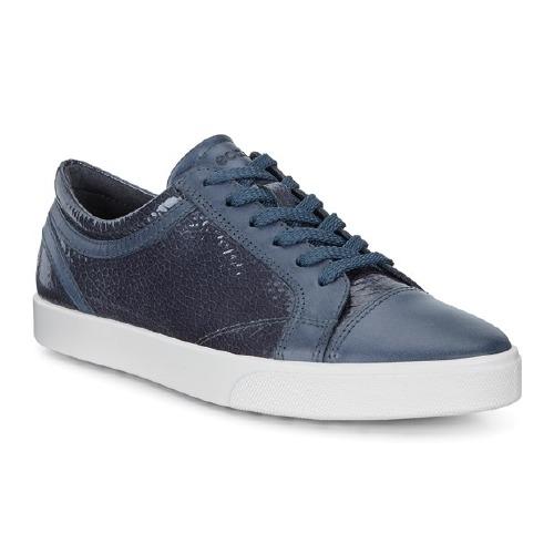 Ecco 285503 Gillian 54780 Blue
