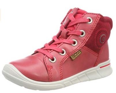 Ecco 754021 Teaberry